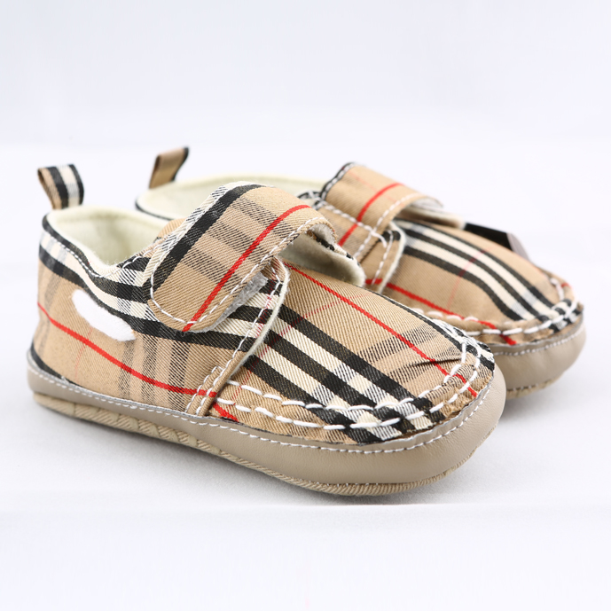 Burberry Infant Shoes Baby