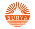 Surya Bulbs and Tubes doordarshan national blog