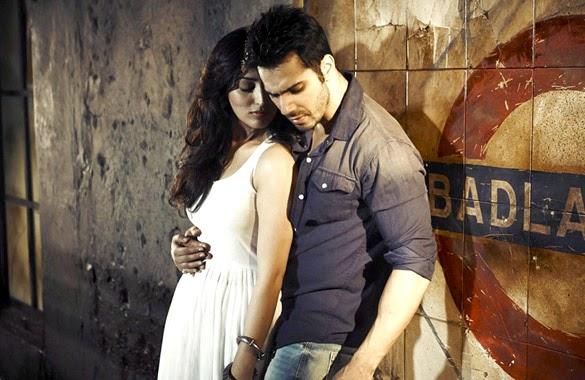 Hd Bollywood Movies 1080p Full Length Hindi 2015 Plus Belles