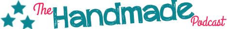 Handmadepodcast.com