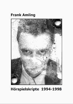 Hörspielskripte (1994-1998)