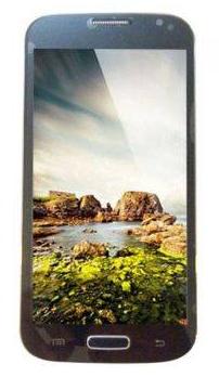 harga HP Advan Vandroid S5E Pro terbaru 2015