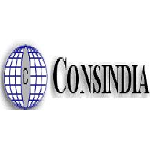 Consindia Recruitment Drive 2015