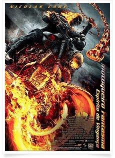 Download Filme Motoqueiro Fantasma 2: Espírito de Vingança Legendado
