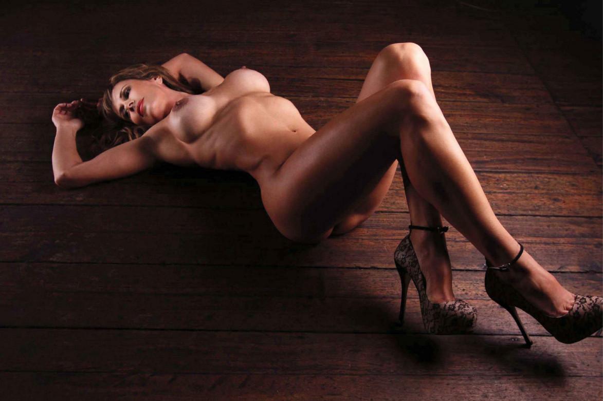 Dora nuda xxx galleries