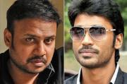 Dhanush, Prabhu Solomon team up