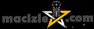 Canlı Maç İzle - MacİzleX