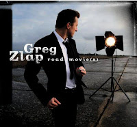 Greg Zlap - Road Movie(s)