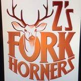 Fork Horners 47