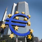 ECB και ΤτΕ μου απαντούν για Ανακεφ/ση και Κόκκινα Δάνεια. Μπορούν αλλά δεν θέλουν...