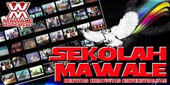 SEKOLAH MAWALE