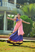 Gowthami Chowdary photos Gallery-thumbnail-8