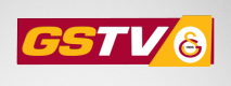GS Tv Kesintisiz Canlı İzle
