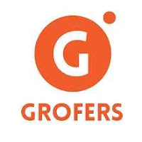 Grofers Mother's Love Store get 10% off (Max. Rs.100) :BuyToEarn