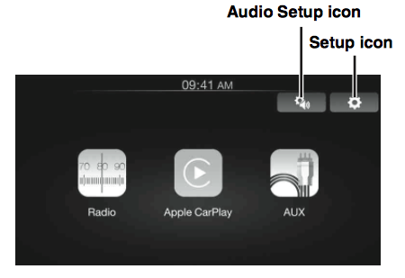Screen%2BShot%2B2014 11 05%2Bat%2B2.54.52%2BAM appradioworld apple carplay, android auto, car technology news sph da210 wire diagram at soozxer.org