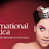 Fiera di Roma International Estetica 2014 : direttissima dalla fiera!