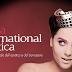 Fiera di Roma International Estetica 2014 : direttissima dalla fiera!
