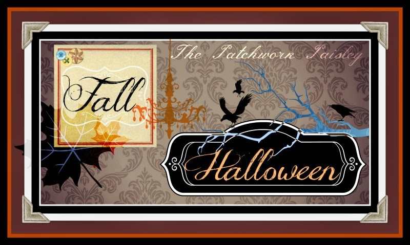 Fall, Halloween, crafts, costumes, wreaths