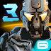 Download N.O.V.A. 3 Freedom Edition v1.0.1d APK (