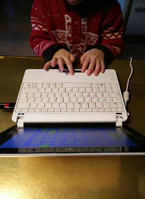 buongiornolink - Il Garante per la privacy boccia le app pericolose per i bambini