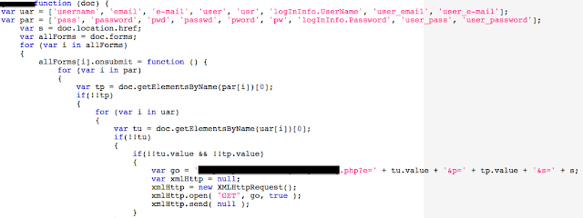 http://4.bp.blogspot.com/-RrW6vgEM-X4/Ud7gB28u3dI/AAAAAAAAWng/VW1N2J3qFz4/s640/plugin_script.png