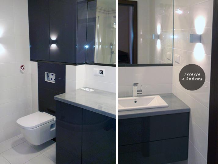 Dacon-Design-interiors-blog-grafitowo-biala-lazienka