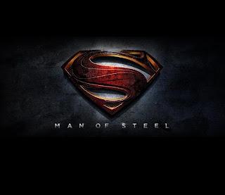 Die Besten Actionfilme 2013