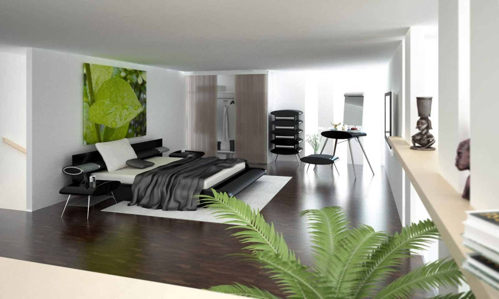 Related For Minimalist Bedroom Design Bedroom Design Minimalist Design