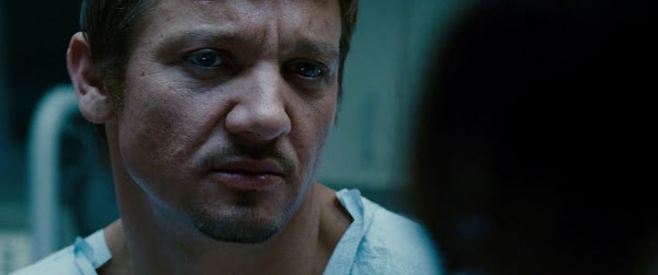 Screen Shot Of Hollywood Movie The Bourne Legacy (2012) In Hindi English Full Movie Free Download And Watch Online At 300Mb.cc