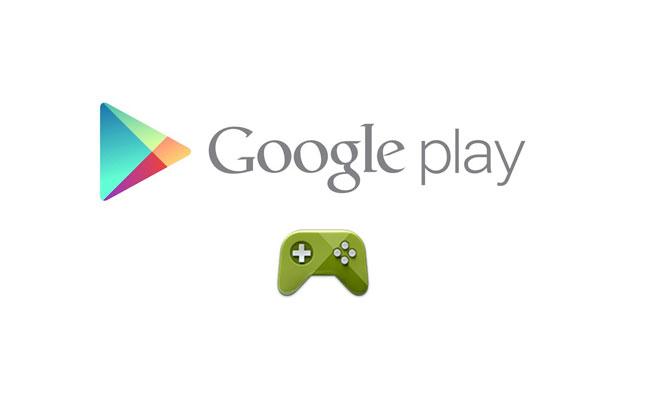 Google Play Games Android için hazırlanıyor | Google Play Games Nedir?