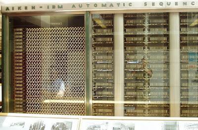 sejarah komputer secara singkat, sejarah komputer dan perkembangannya, sejarah komputer generasi pertama, sejarah komputer lengkap