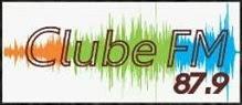 Radio Clube Americana FM 87.9 Alvorada