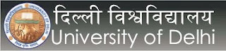 Delhi University Recruitment,May-2015 for 463 Posts