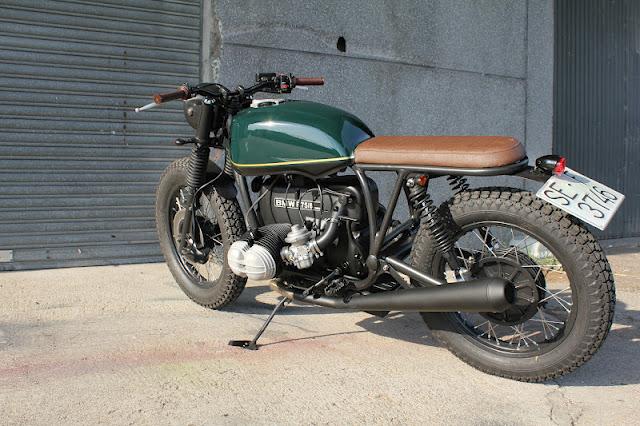 tarmaccustommotorcycles+IMG_1693