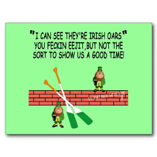 irish sayings quotes irish quotes