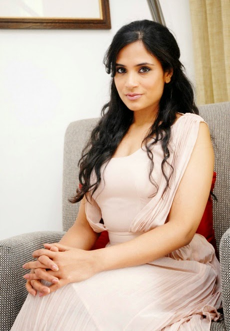 Richa Chadda HD Wallpapers Free Download