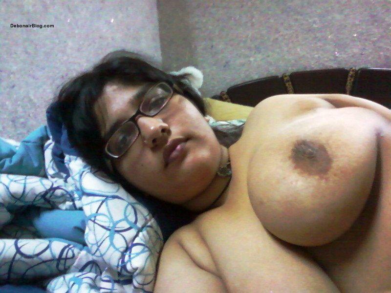 Paki Tube Search 1749 videos - nudevistacom