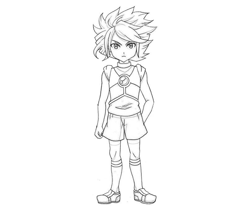 printable-inazuma-eleven-2-gazelle-look_coloring-pages