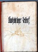 Land Jahr Seidorf