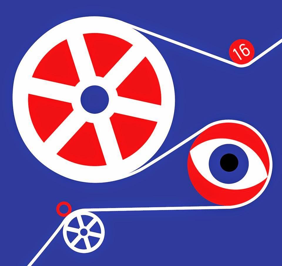 16ο Φεστιβάλ Γαλλόφωνου Κινηματογράφου, το ανοιξιάτικο ραντεβού των σινεφίλ!