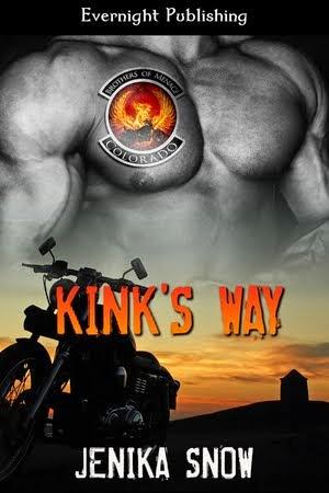 Kinks Way
