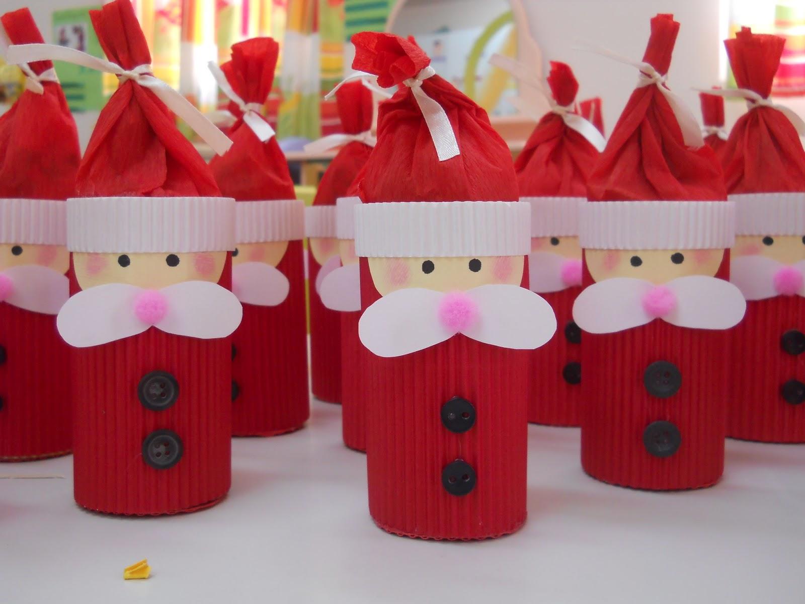 Weihnachtsbasteln Mit Kindern 50 Bastelideen F R