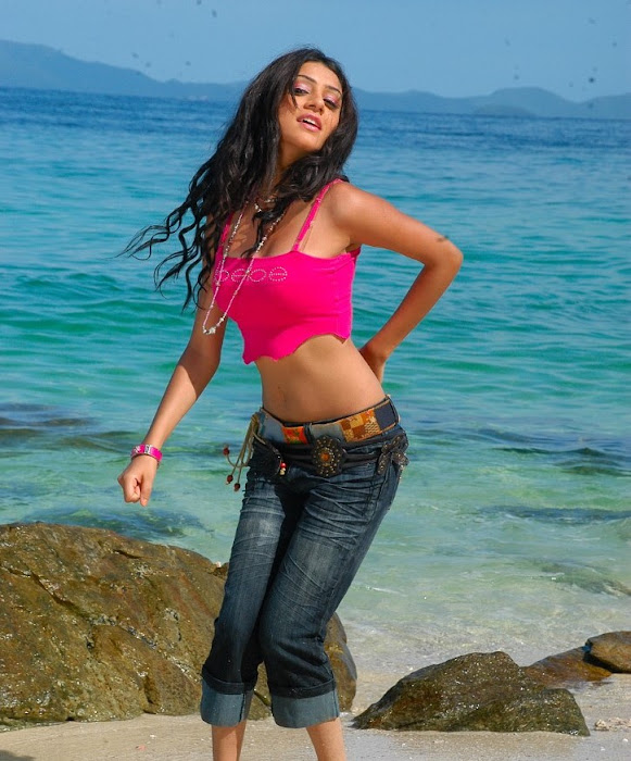 anchal beach photo gallery