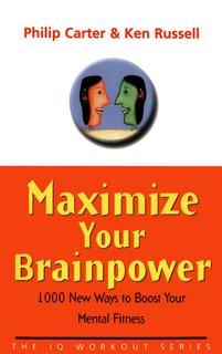 [Hình: maximizeyourbrainpower.jpg]