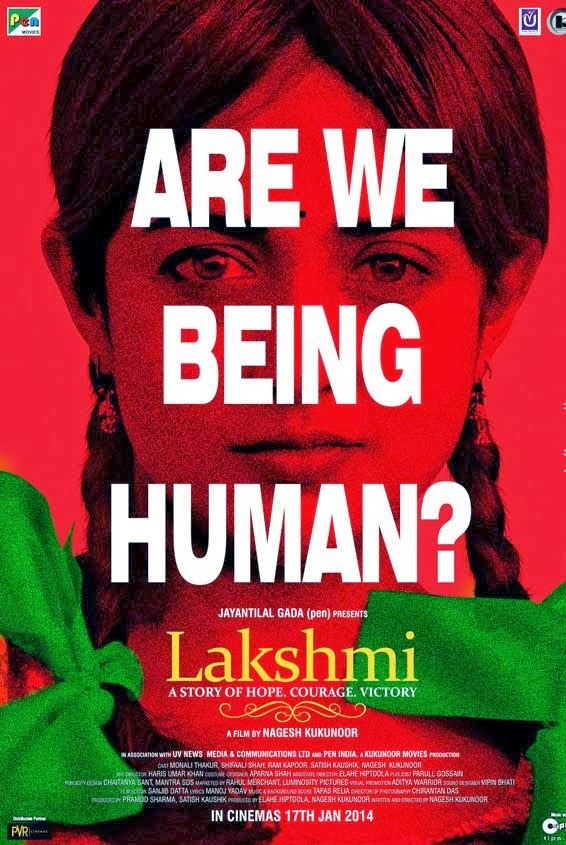 Lakshmi 2014 film wiki poster, Lakshmi bollywood film First Look Poster, wallpapers, pics Monali Thakur