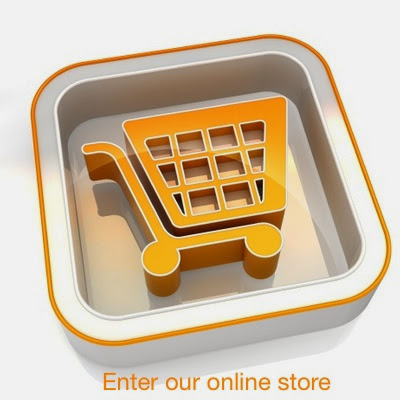 List of Online Shopping Websites in India