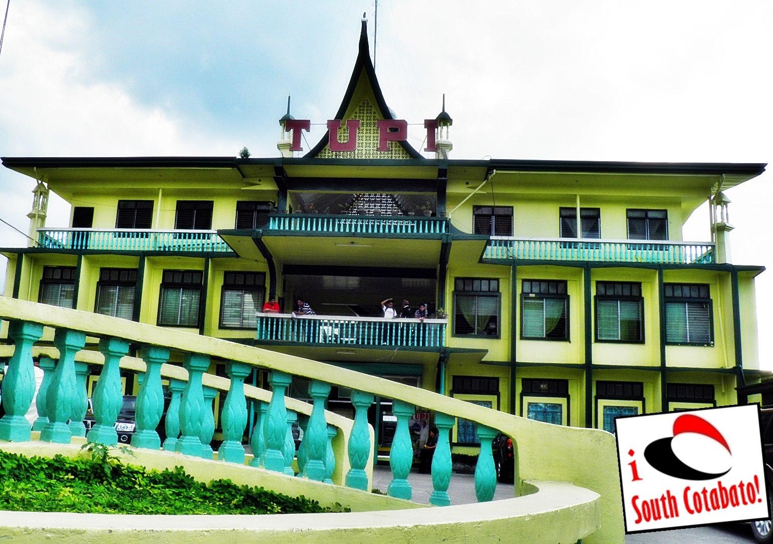 tupi news latest from tupi south cotabato southcotabato org