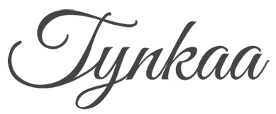 Tynkaa blog