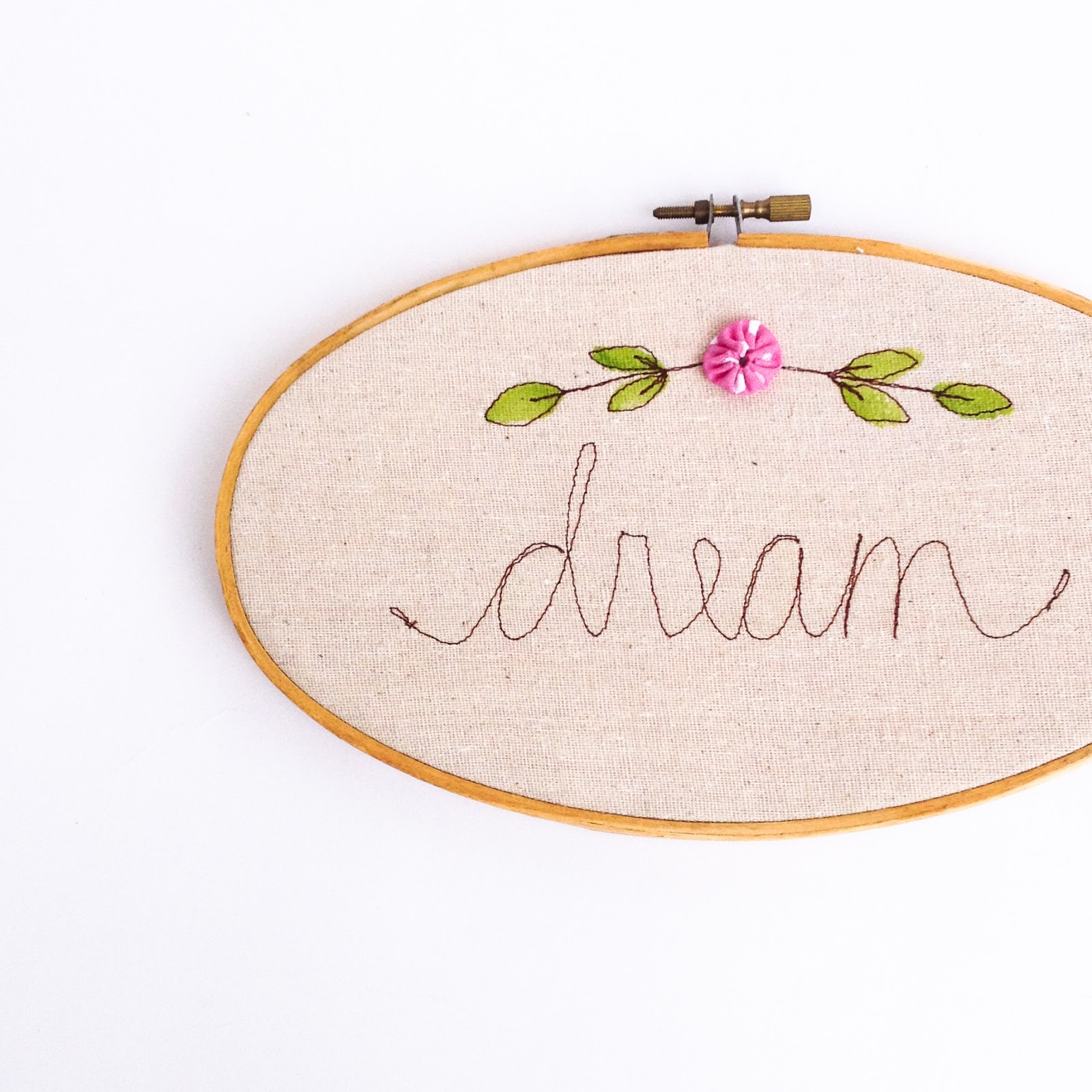 https://www.etsy.com/listing/180366777/pink-embroidery-hoop-art-personalized?ref=shop_home_active_6