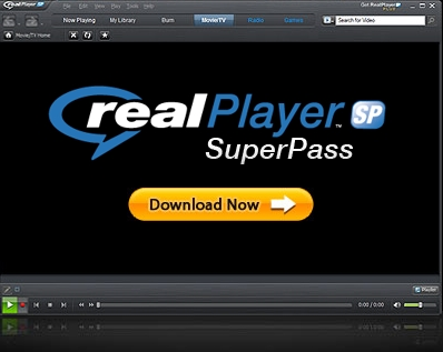 real player free download for windows 8